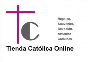 tienda de productos católicos